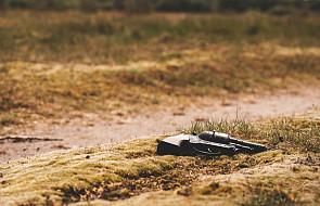 USA: strzelaniny w Teksasie. Zginęło 5 osób, w tym 3 w domu spokojnej starości