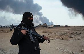 Syria: Tak zwane Państwo Islamskie grozi egzekucją ponad 20 porwanych druzyjek