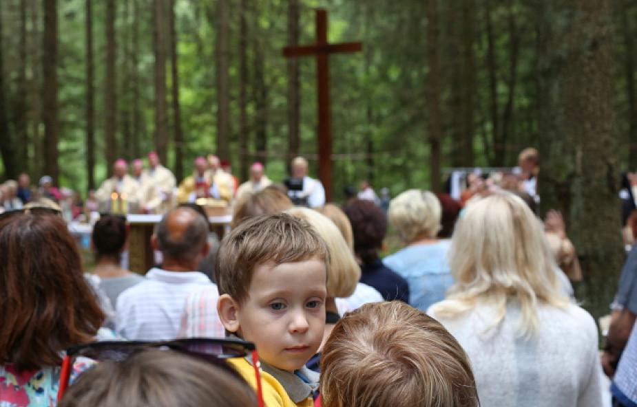 Białoruś: 75. rocznica męczeństwa sióstr nazaretanek z Nowogródka