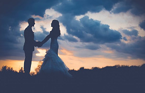 Najważniejsza rzecz przed ślubem: jak się nie rozwieść