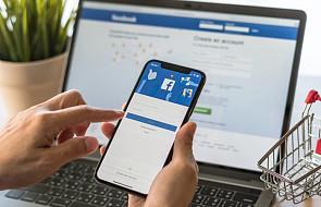 Poważny błąd w działaniu mechanizmu blokowania użytkowników na Facebooku