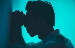 """""""Bóg mnie uzdrowił"""". To, co wydarzyło się w tym konfesjonale, może przytrafić się każdemu"""