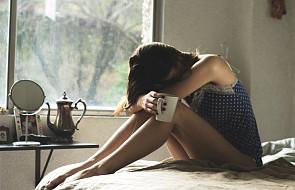 Ta niebezpieczna iluzja jest podstawą kryzysów i rozwodów