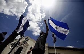Nikaragua: bezprecedensowa pielgrzymka solidarności z biskupami