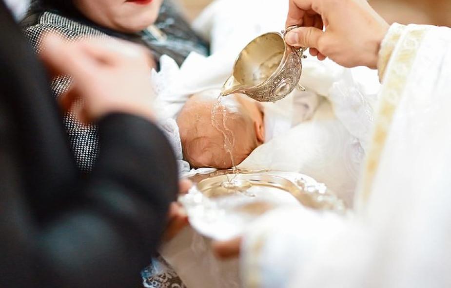 Strasburg: chrzest i wzrastanie w jedności przedmiotem obrad katolików i luteranów