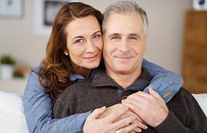 Mój mąż chce zmienić nasz związek w białe małżeństwo. Czy powinnam się zgodzić? [WIDEO]