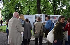 Zupa na Plantach zorganizowała wystawę fotograficzną