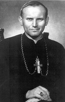 Gdyby nie ten dzień, nie byłoby papieża Polaka - zdjęcie w treści artykułu