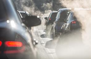 W Krakowie nowe zasady wprowadzania bezpłatnej komunikacji w dni ze smogiem