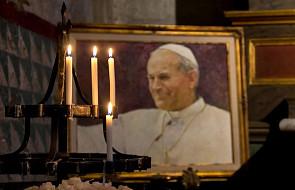 Kraków: konkurs - przypomnij nauczanie św. Jana Pawła II utworem muzycznym