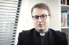 Ks. Mirosław Tykfer: przymus relokacji już nie obowiązuje, ale co z naszym sumieniem?