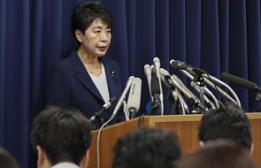 Japonia: wykonano wyrok śmierci na 6 wyznawcach i liderze groźnej sekty