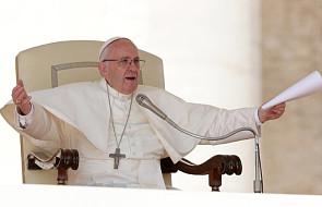 Papież Franciszek: to spotkanie w Polsce może być kamieniem milowym