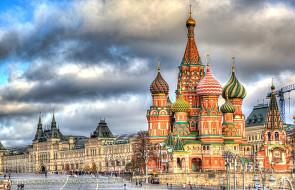 Rosja wprowadziła cła odwetowe na niektóre towary ze Stanów Zjednoczonych