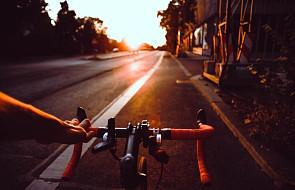 """""""Rozkręć wiarę"""" - z Żywca na rowerach do La Salette"""