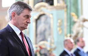 Wielkopolskie: w Kole upamiętniono 550-lecie parlamentaryzmu