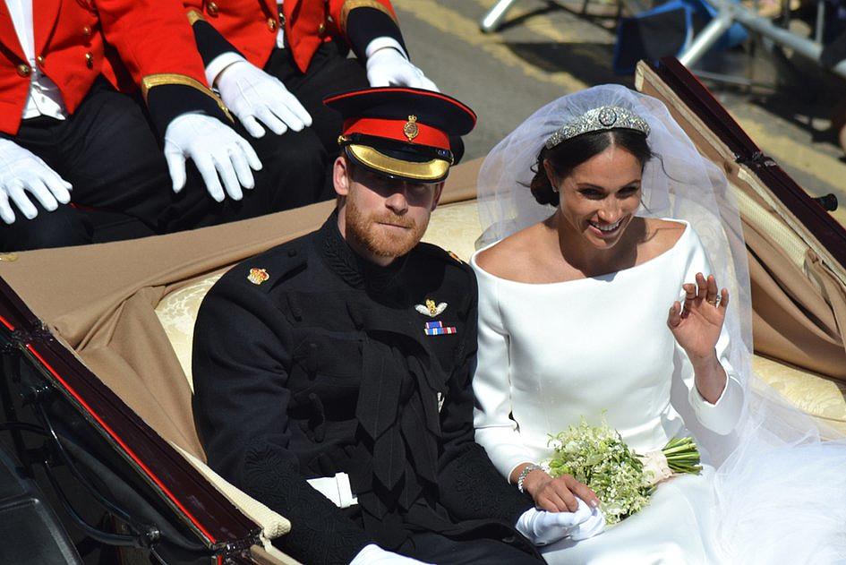 Czy suknia ślubna musi być biała? - zdjęcie w treści artykułu nr 7