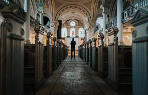 Kościół wobec singli dawniej i dziś