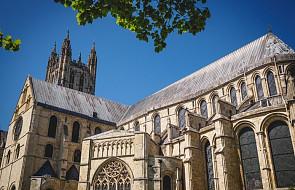 """Nowa nadzieja dla katolików i anglikanów. ARCIC: """"istniejące różnice są środkiem do nawrócenia"""""""