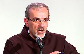Łaciński Patriarchat Jerozolimy: prawo o narodzie dyskryminuje wspólnoty nieżydowskie