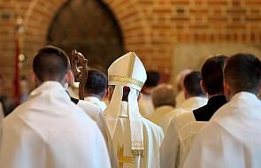 Biskupi Meksyku nie chcą powtórzyć błędów z Chile. Opublikowali specjalny dokument