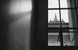 Podwójna kradzież w radomskiej parafii