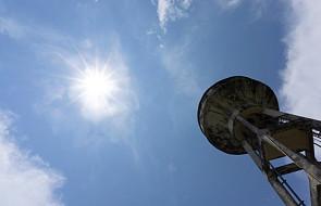 Satelita studentów AGH i UJ prawie gotowy, w kwietniu poleci w kosmos