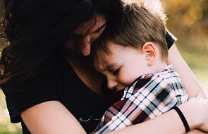 Badania dowodzą, że wiara może uchronić twoje dziecko przed śmiercią