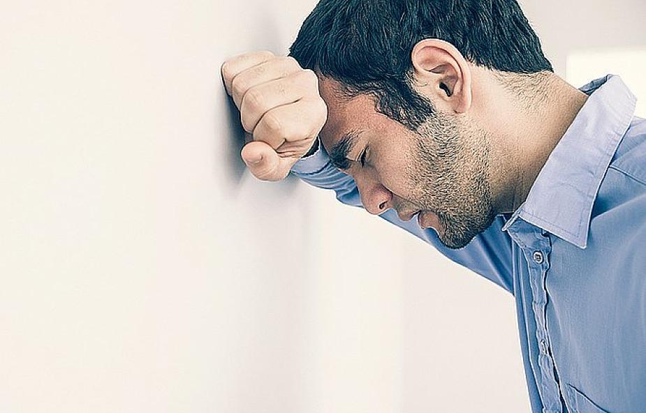 Dlaczego nie powinniśmy tłumić gniewu?