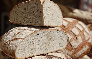 Podlaskie: litewskie święto chleba, mleka i miodu w gminie Puńsk. Mieszka tu 80% Litwinów