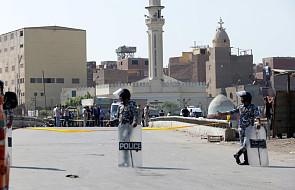 Egipt: sąd skazał liderów Bractwa Muzułmańskiego na dożywocie