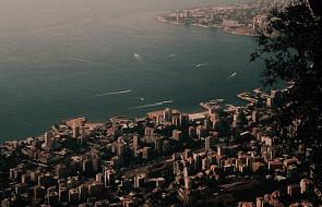 To sanktuarium w Libanie odwiedzają chrześcijanie i muzułmanie. Rozpoczął się jubileusz