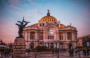 W Chile żądają dymisji ministra. Uznał Muzeum Praw Człowieka za wymysł