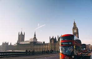W.Brytania: problemy z gospodarką po Brexicie. Pracodawcy skarżą się na brak rąk do pracy