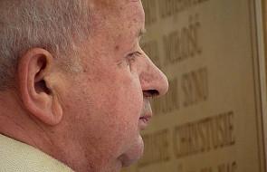 Kard. Dziwisz wspominał ostatnie chwile Jana Pawła II. Ostatnie namaszczenie otrzymał w ostatniej chwili