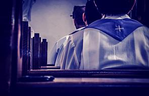 """Zarzuty o """"nieprawidłowe zachowania"""" i """"seksualne dewiacje"""" w seminarium. Rektor odesłany na urlop"""