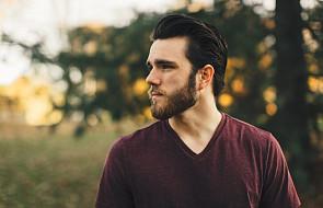5 kłamstw, jakie każdy facet może usłyszeć w Kościele