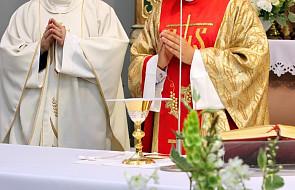 Franciszkanin: to dwa najgorsze zdania jakie może usłyszeć wikary od proboszcza