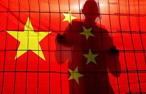 Chiny: dziennikarze VoA zatrzymani za próbę kontaktu z Sun Wenguangiem