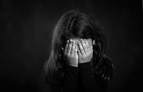 USA: ponad 300 winnych księży, przeszło tysiąc poszkodowanych dzieci w ciągu 70 lat