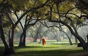 Chiny: wpływowy mnich, podejrzewany o molestowanie, ustąpił z funkcji