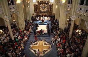 Jak czci się Wniebowziętą w Hiszpanii i Ameryce Południowej? Dwie ciekawostki