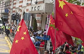 Rząd chiński: pod koniec sierpnia kolejna runda negocjacji handlowych z USA