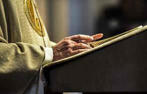 Być może ksiądz w twojej parafii potrzebuje modlitwy bardziej niż myślisz