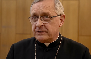 Komunikat Biskupa Diecezjalnego Edwarda Dajczaka ws. tragicznego wypadku w Darłówku