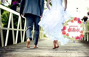 """""""Ślubuję ci uczciwość małżeńską"""", co to oznacza w praktyce?"""