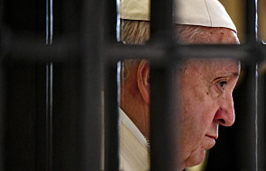 Watykan: ból i wstyd wobec nadużyć seksualnych w Pensylwanii