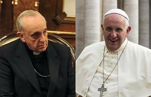 Papież Franciszek już był w Irlandii. Zaciągnął tam dług