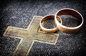 Współczesne małżeństwa zmagają się z brakiem wzorców jedności i harmonii