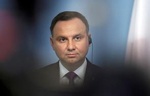 Karczewski: PiS nie pracuje nad zmianami w ordynacji wyborczej do parlamentu
